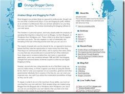grungy-blogger-med