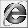 Internet-Explorer-8-Beta_thumb[2]