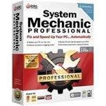 System-Mechanic-1