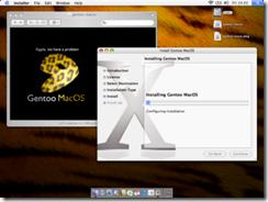 20040719_macos_installer