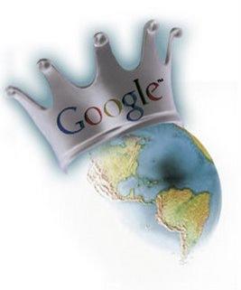 Google-King