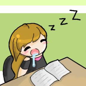 estudiar.png