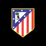 CLUB ATLETICO DE MADRID S.A.D.