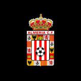 Almería.jpg