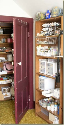 shelf1 door