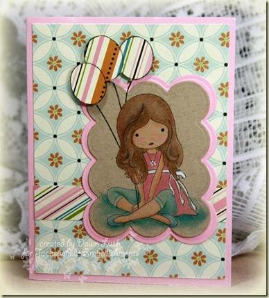 AprJB blog card