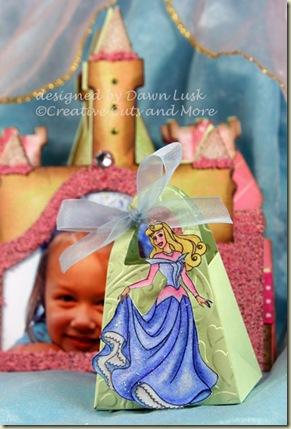 Leah-Gift-Bag