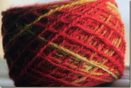 yarnball