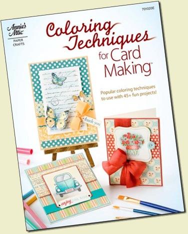 ColoringTech Book
