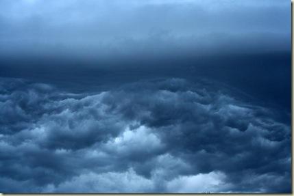 clouds1  9-18-10