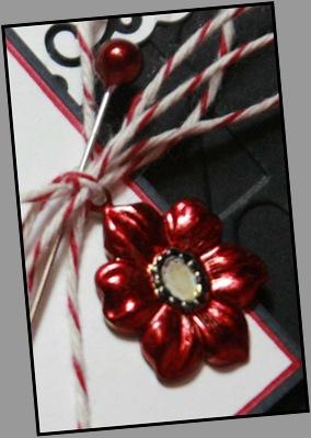 sc312 pin