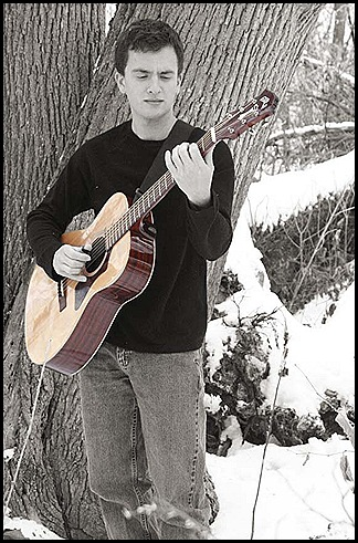 in woods guitar color resz