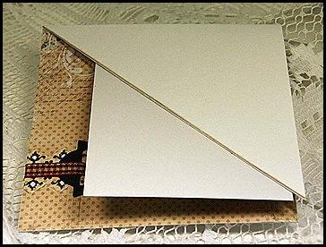 tlc323 folded