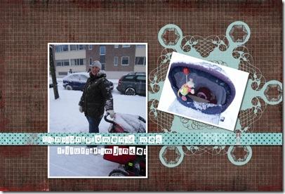 vinterbarnvagn_Page_1