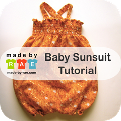 babysunsuitcover