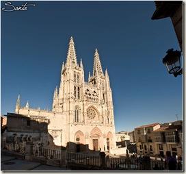 catedralTiff
