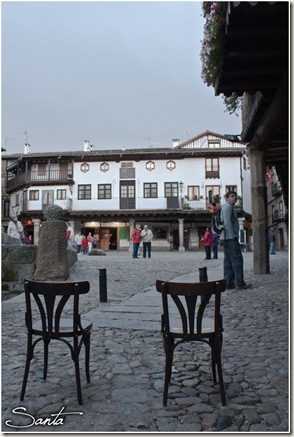Salamanca-7-2
