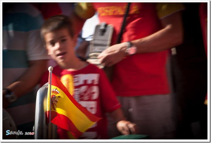campeonesDelMundo-0883