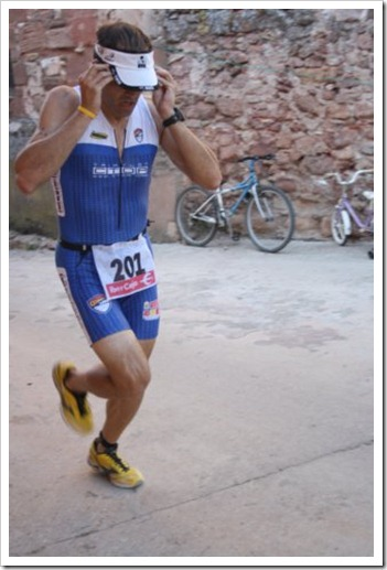 triatlonpalmaces2010331