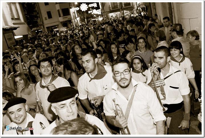 fiestasAranda-0935