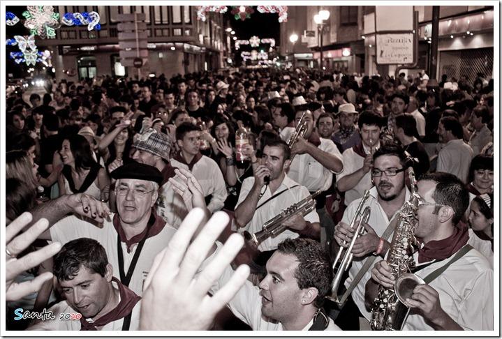 fiestasAranda-0922