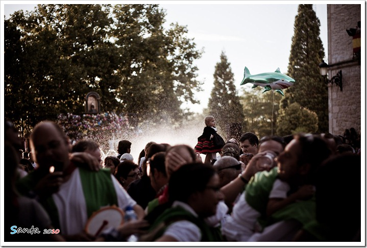 fiestasAranda-0219