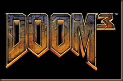 doom3_logo