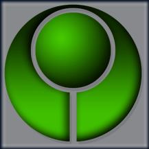 alephone_logo