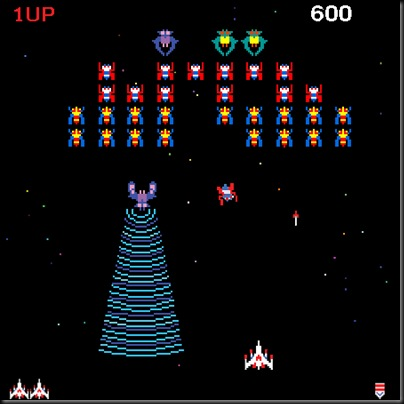 galaga-screenshot