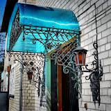 www.denisverigov.com - художественная ковка в краснодарском крае