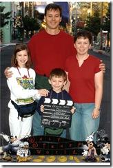 MGM opening photo