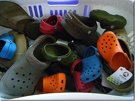 crocs 002