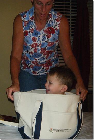 aug - nonna visit 006