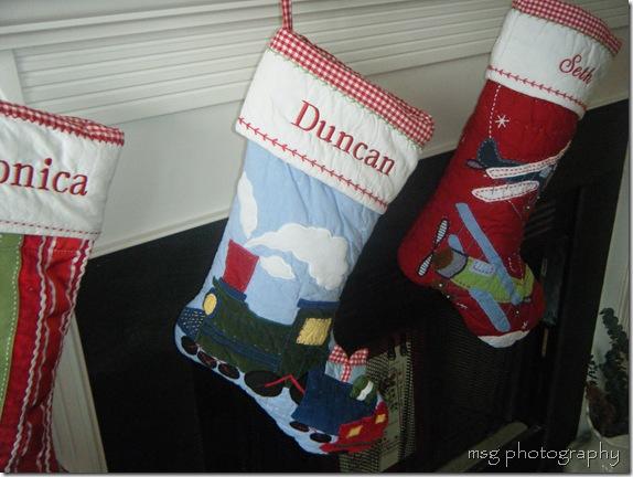 Duncan Christmas 005