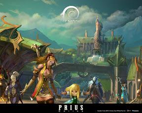 Prius03_1280_1024.jpg