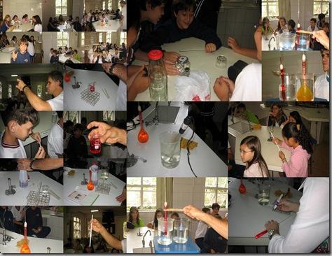 lab 5 a 2010