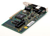 ethernet-card2