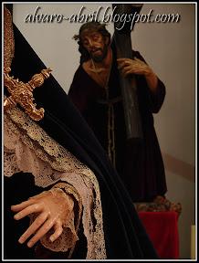 bendicion-amargura-motril-2010 (20).jpg