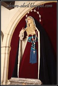 henrea-2011-almeria-alvaro-abril-(2).jpg