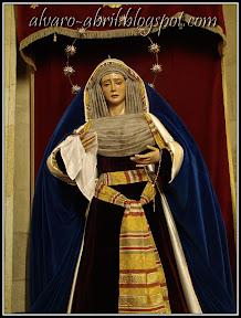 Esperanza-alcala-hebrea-2011-alvaro-abril-(6).jpg