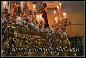 exorno-floral-resurreccion-granada-semana-santa-2011-alvaro-abril-(7).jpg