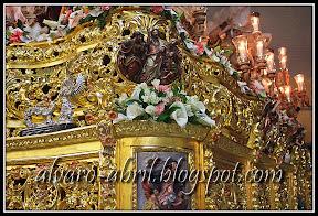 exorno-floral-resurreccion-granada-semana-santa-2011-alvaro-abril-(4).jpg