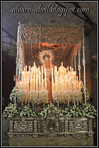 exorno-floral-triunfo-granada-semana-santa-2011-alvaro-abril-vertical(13).jpg