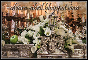 exorno-floral-triunfo-granada-semana-santa-2011-alvaro-abril-(7).jpg