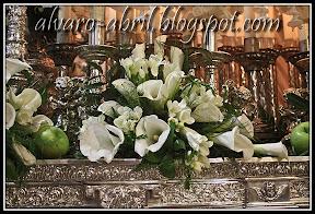 exorno-floral-triunfo-granada-semana-santa-2011-alvaro-abril-(6).jpg