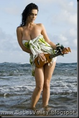 Denise_Milani_Nude_2
