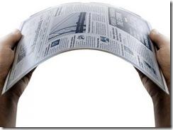lecteur-livre-electronique