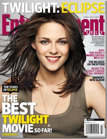 EW Magazine 3