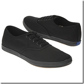 Keds_Champion_Black_Canvas_Sneakers_3[6]