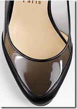 Christian_Louboutin_Zhora_Pumps_3